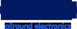 Electriciën Zaandam | Justin Gnimavo